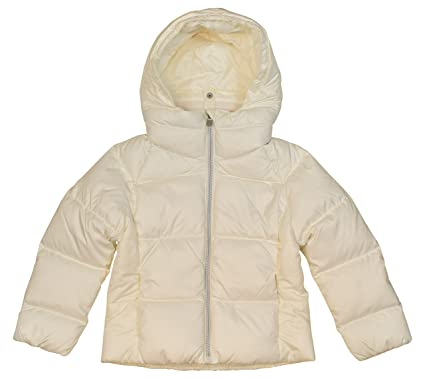 11a8206e8 Amazon.com: RALPH LAUREN Little Girls' Down Puffer Jacket - 2/2T ...