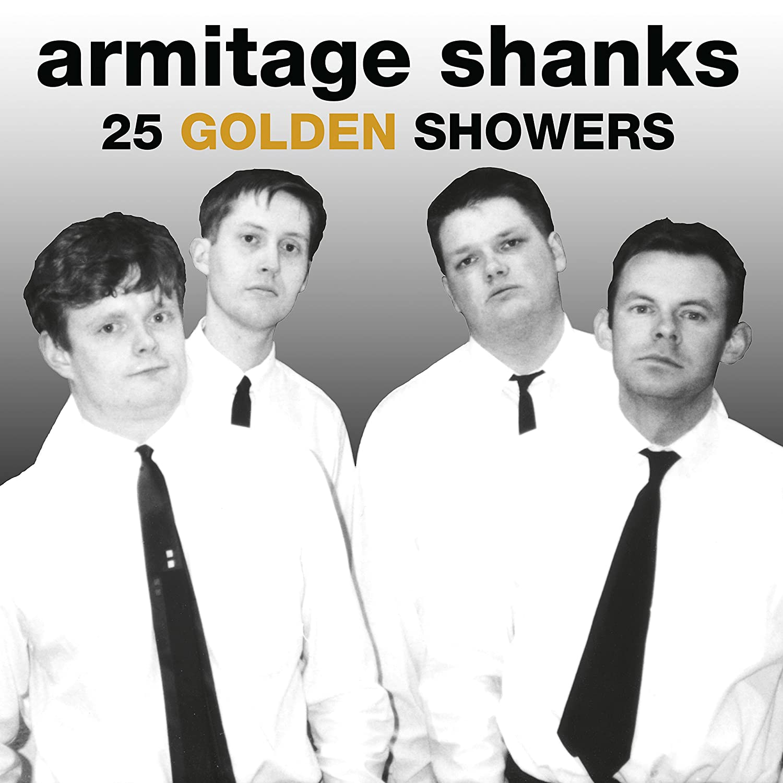25 Golden Showers Kansas City Mall Super Special SALE held