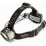 Bushnell TRKR Multi-Color Headlamp, 250 Lumens