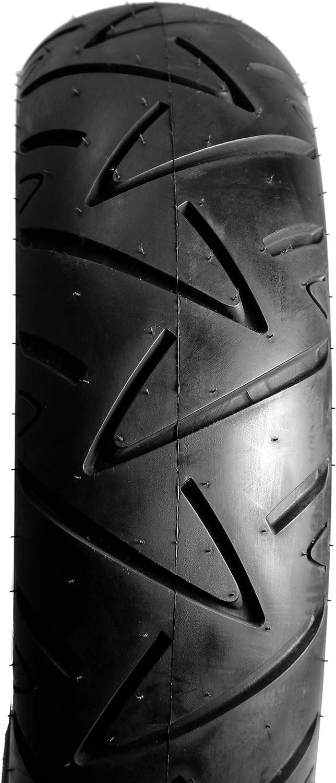 Continental 240108 Reifen 130 70 12 62p Tl Twist Auto