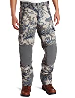 SITKA Men's Timberline Pant