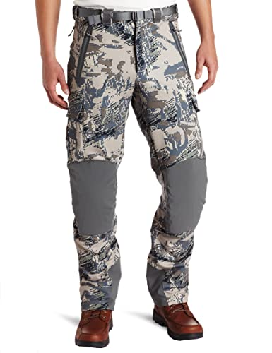 SITKA Gear Timberline Pant Optifade Open Country 31 R