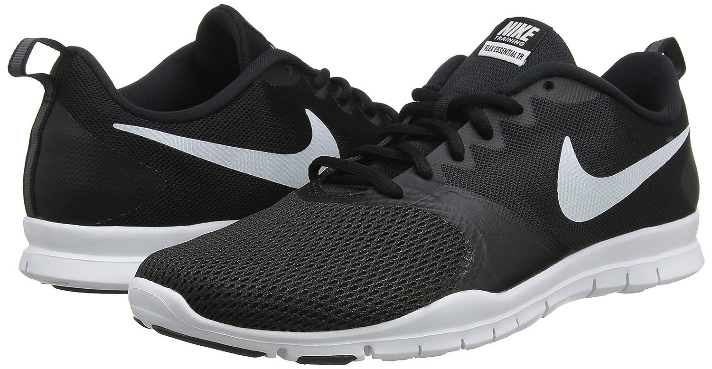 6cc92011655df Nike Flex Essential Tr