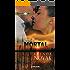 Acusación mortal (Romantic Stars)