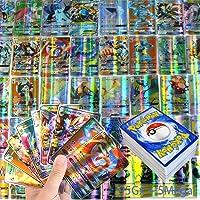 Pokémon-kaarten, GX Vmax, Team kaarten, Beast GX-kaarten, teamkaarten, GX-verzamelkaarten, Mega kaarten, verzamelkaarten…