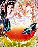 絶対迷宮 秘密のおやゆび姫 初回豪華版 - PSVita