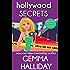 Hollywood Secrets (Hollywood Headlines Book 2)