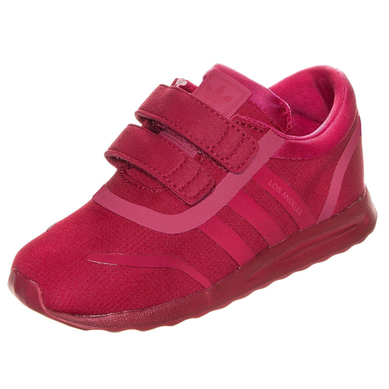 adidas Originals Los Angeles CF Sneaker Kleinkinder BB0780