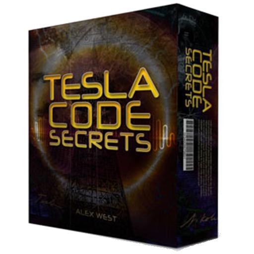 Tesla Code Secrets  Nikola Tesla   Tesla Coil   Meditation    Mental Breakdown  Positive Thinking