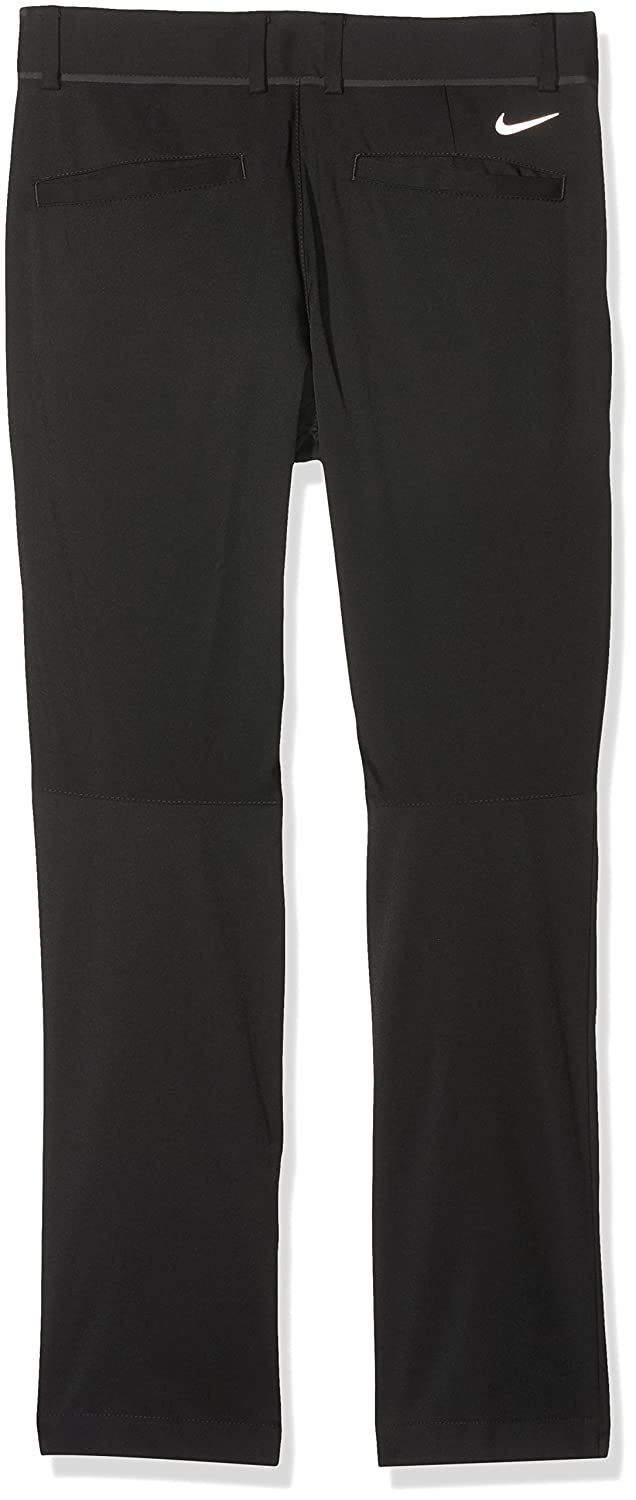 e3af7eb5a7602 Amazon.com  Nike Boys Flex Golf Pants  Sports   Outdoors