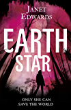 Earth Star (English Edition)