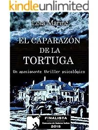 Amazon.com: Premio Literario: Kindle Store