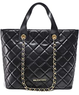 Amazon.com: Bolsas de Valentino by Mario Valentino Womens ...