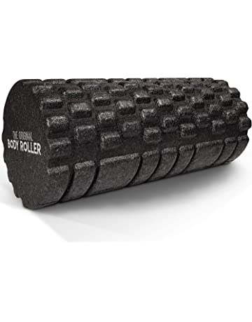 Foam Rollers Amazon Com