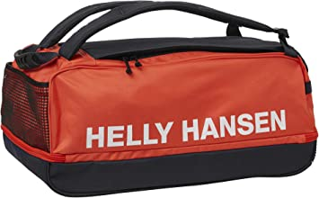 Helly Hansen HH Scout Duffel S Bolsa De Deporte Unisex Adulto