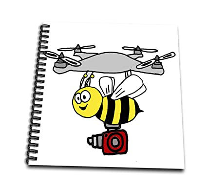 Amazon Com 3drose All Smiles Art Funny Cool Funny Bee Or Yellow