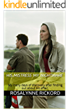 His Mistress My Nightmare: My many days of discovery after finding out about his affair. (His Affair, My Nightmare, and the days that followed Book 1)