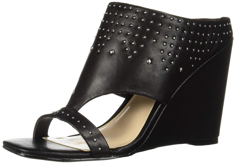 Fergie Womens Reflex Wedge Sandal