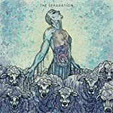 The Separation [LP]