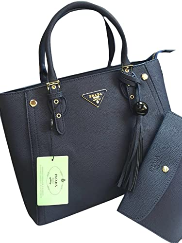 33540d54720 Prada   Prada Handbag Combo for Women and Girls