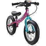 Imaginarium- Park Bike Pink, Bicicleta de Paseo para niños de 4 a ...