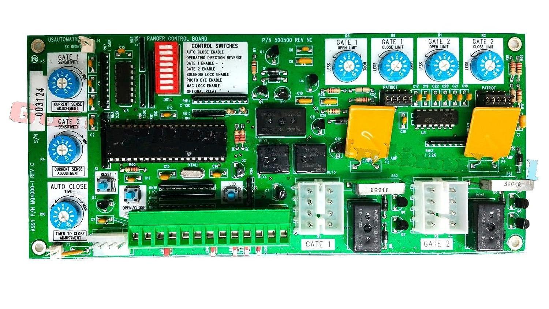 Hot Springs Spa Schematic Electrical Wiring Diagrams Dimension One Diagram Schematics U2022 Classic Model F