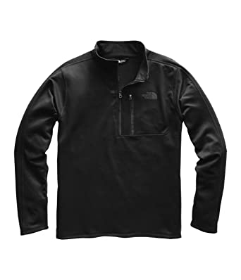 The North Face Men s Canyonlands Half Zip at Amazon Men s Clothing ... 4c7503388