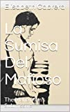 La Sumisa Del Mafioso: The Mafia Man's Submissive