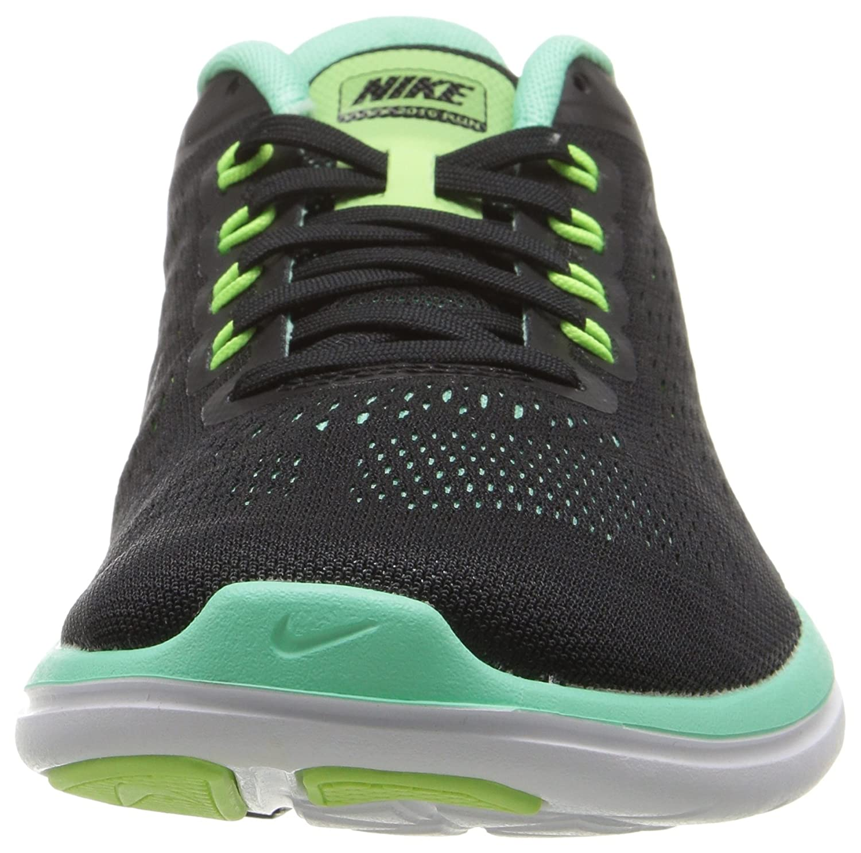 a1291b93740a Nike Women s 830751-009 Trail Running Shoes