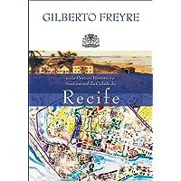 Guia Prático, Histórico e Sentimental da Cidade do Recife