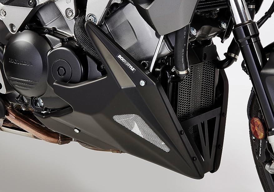 ペンス幻滅する無意識GSX-R600/750 2011-2014 K11 シングルシートカウルカーボン調