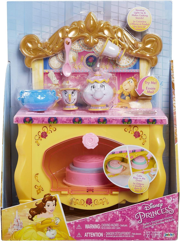 Belle Kitchen Set Cheap Toys Kids Toys