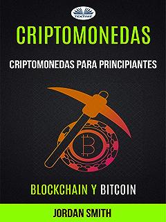 Amazon.com: Bitcoin: Una Guía Completa para Conocer y ...