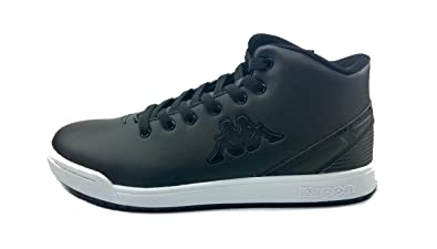Kappa Men's Basketball Shoes B06XFH148Y shoes online hot sale