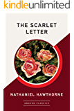 The Scarlet Letter (AmazonClassics Edition)