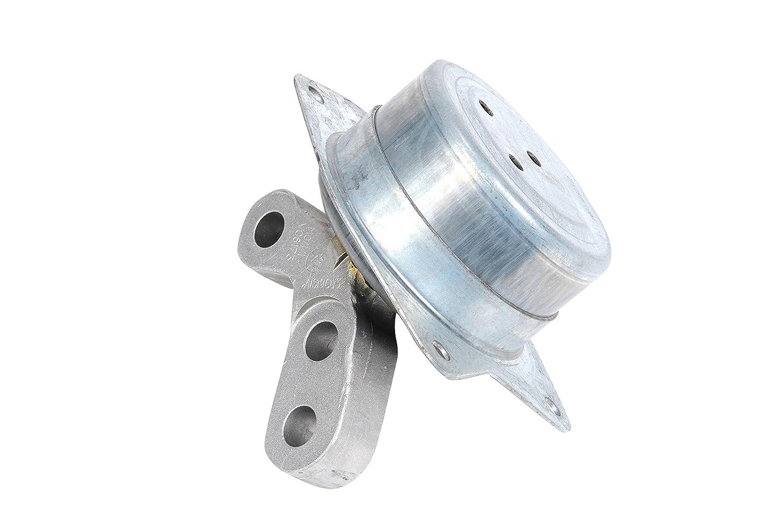 ACDelco 22862890 GM Original Equipment Manual Transmission Mount