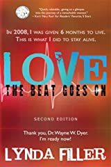 LOVE The Beat Goes On Kindle Edition