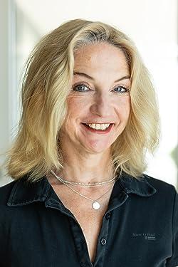 Amazon.de: Katja Reider: Bücher, Hörbücher, Bibliografie