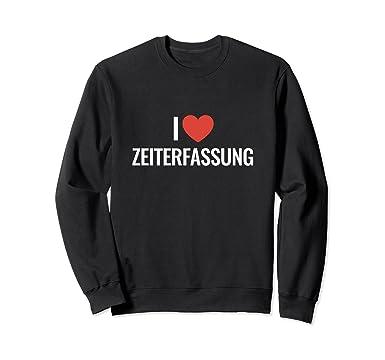 Zeiterfassung online dating