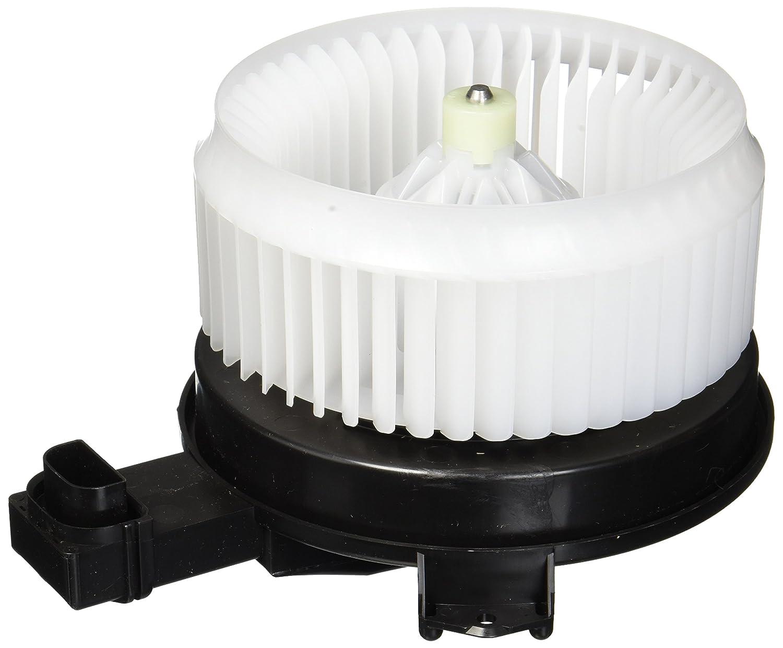 Amazon.com: Genuine Motor de ventilador para Honda 79311-tr6 ...