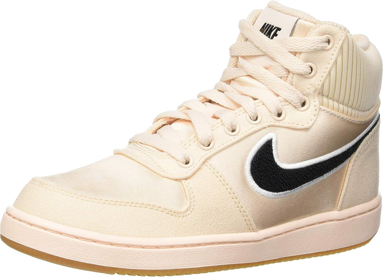 Nike Women's Basketball Shoes