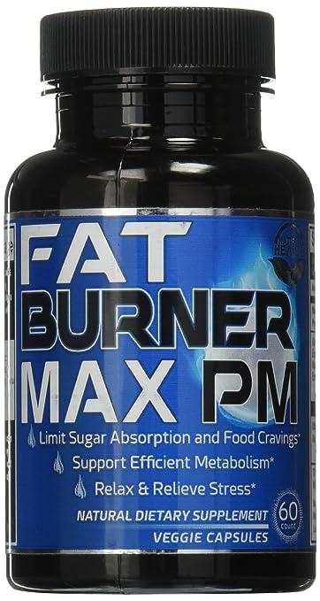 Weight loss plan using vitamix
