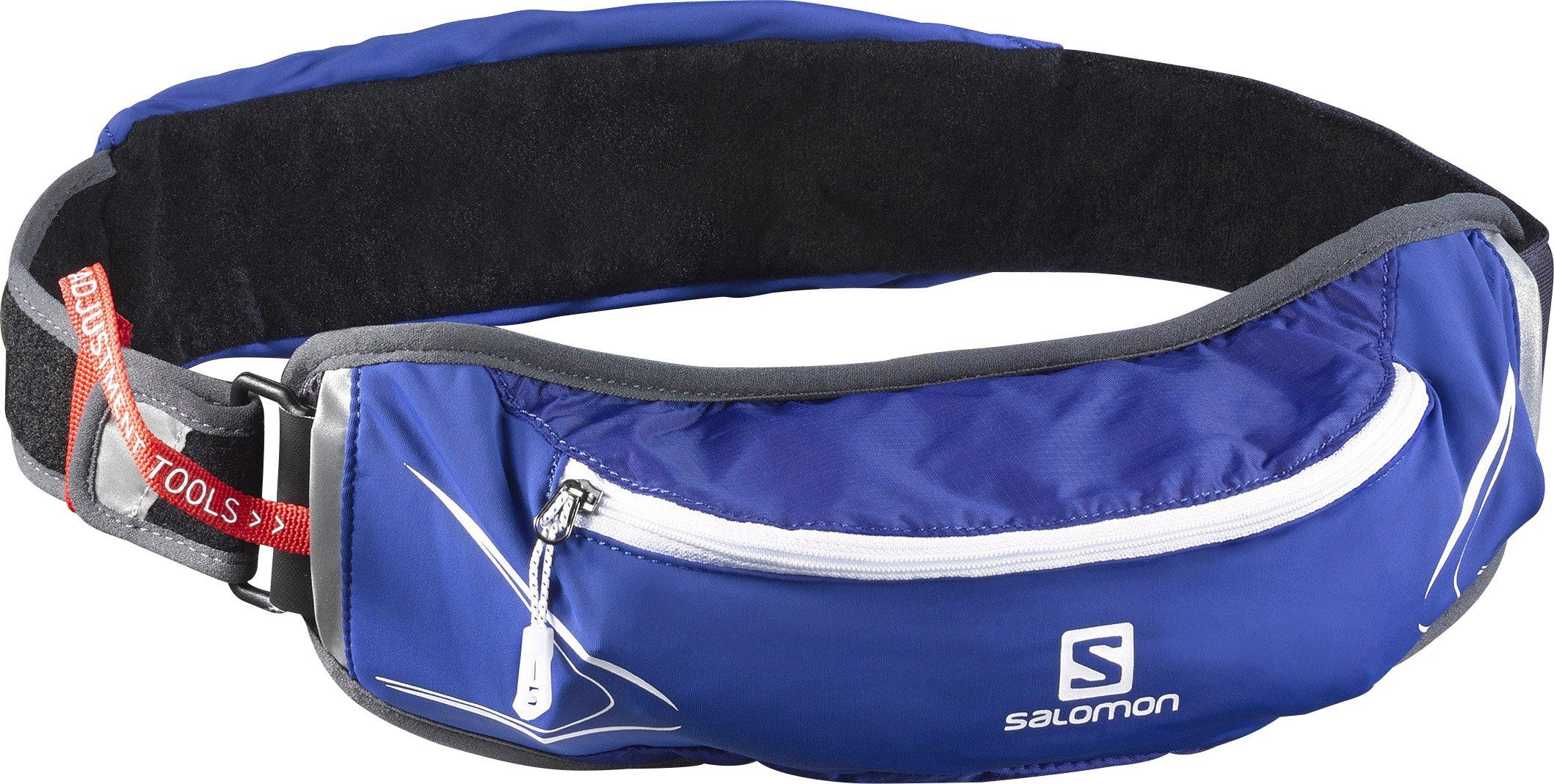 Salomon Agile 500 Belt Set, Surf The Web