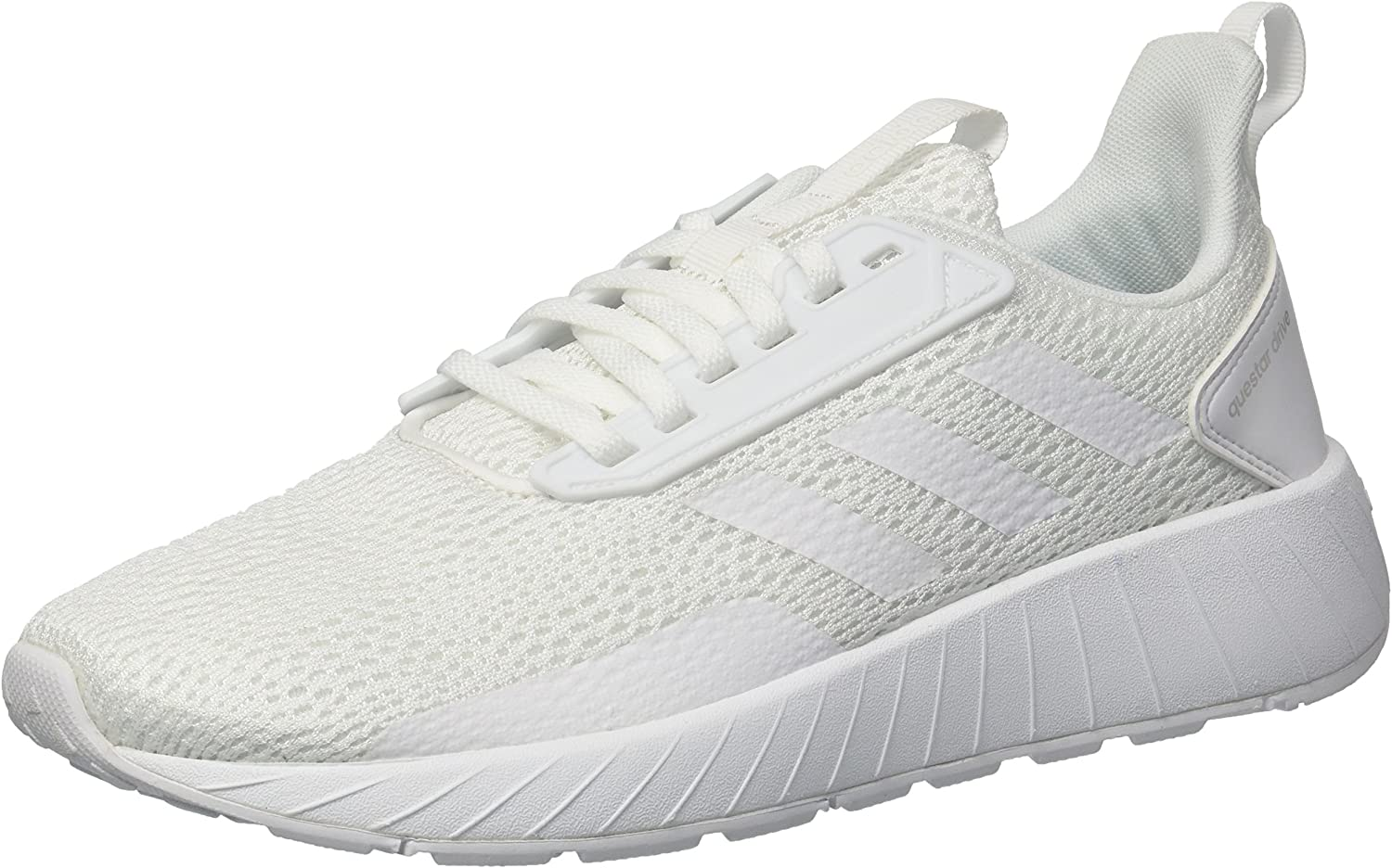 Presentador Resaltar Guinness  Amazon.com | adidas Women's Questar Drive W | Fashion Sneakers