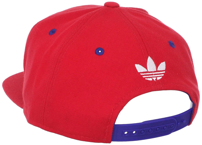 241f25a62699b Amazon.com   NBA Los Angeles Clippers Retro Snapback Hat   Sports Fan  Baseball Caps   Sports   Outdoors