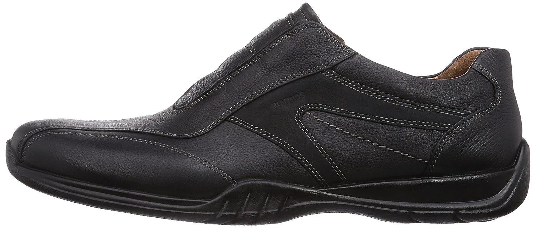 Jomos Complus - Zapatilla, Color Negro, Talla 45