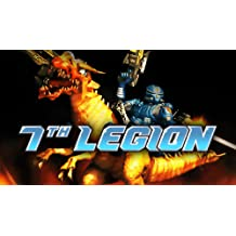 7th Legion [Online Game Code]
