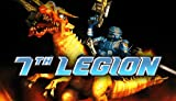 7th Legion [Online Game Code]