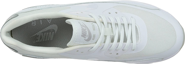 Nike Women's Air Max 90 Essential