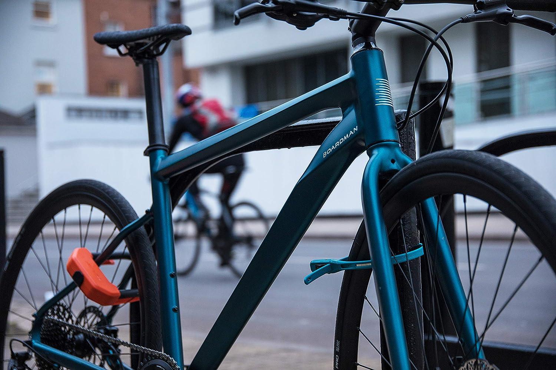 Hiplok Z LOK COMBO Multi-use Security Tie /& Bike Lock